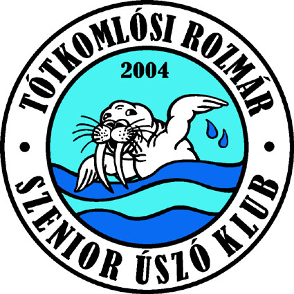 http://totkomlosirozmarok.hu/sites/default/files/rozmarlogo-szines.jpg